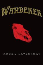 Roger Davenport 1