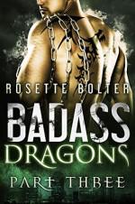 Rosette Bolter 9