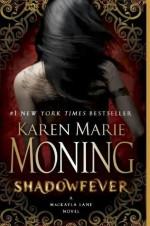 Karen Marie Moning 14