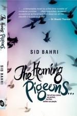 Sid Bahri 1