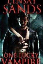 Lynsay Sands 22