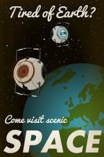 Space Eldritch 1