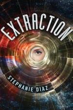 Stephanie Diaz 3