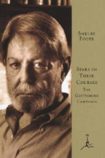 Shelby Foote 4