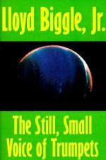 Lloyd Biggle Jr 13