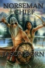 Jason Born 4