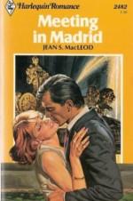 Jean S MacLeod 15