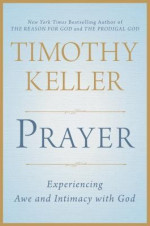 Tom Keller 4