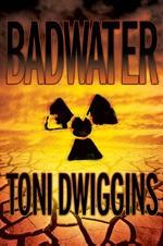 Toni Dwiggins 3