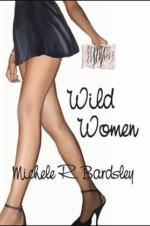 Michele R. Bardsley 20