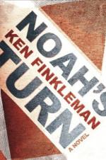 Ken Finkleman 1