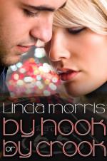 Linda Morris 5