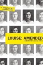 Louise Krug 1