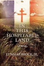 Lynmar Brock Jr 1