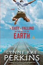 Lynne Rae Perkins 4