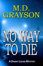 M D Grayson 5