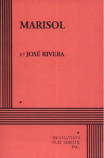 Marisol 1