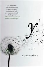 Marjorie Celona 1