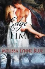 Melissa Lynne Blue 7