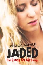 Mercy Amare 13