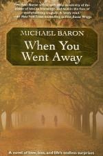 Michael Baron 7