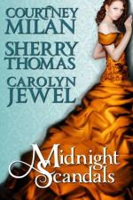Midnight Scandals 1