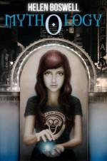 Mythology 4