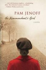 Pam Jenoff 8