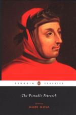 Petrarch 1