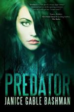 Predator 1