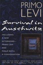 Primo Levi 6