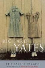 Richard Yates 11