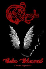 Rowena 4