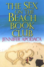 Sex on the Beach 6