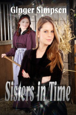 Sisters in Time 6