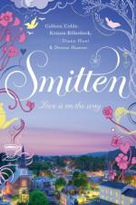 Smitten 3