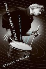 Stewart Copeland 1