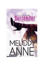 Surrender 1