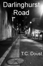 T C Doust 1
