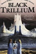 Trillium 7