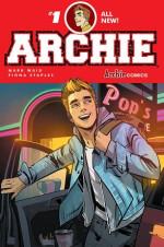 A Archie 1