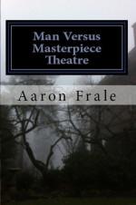 Aaron Frale 1