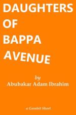 Abubakar Adam Ibrahim 1