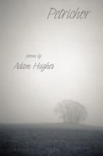 Adam Hughes 1
