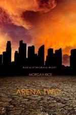 Morgan Rice 16