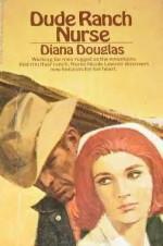 Diana Douglas 2