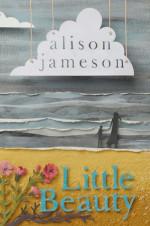 Alison Jameson 1