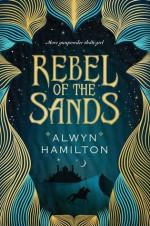 Alwyn Hamilton 1