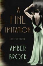 Amber Brock 1