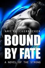 Amy Knickerbocker 1